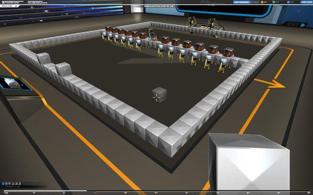 File:Precision Scale Vehicle.jpg
