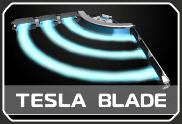 Echo Tesla Wikihero Fandom Powered By Wikia - Imagez co