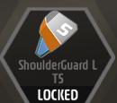 Shoulder Guard
