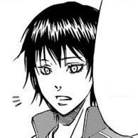 File:Shoko Manga Mugshot.png