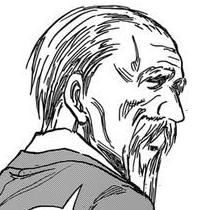 File:Shoukichi Hiraga manga mugshot.png
