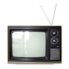 File:TV4.jpg
