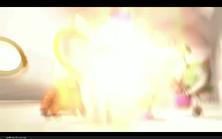 Screen shot 2012-09-01 at 12.30.30 PM