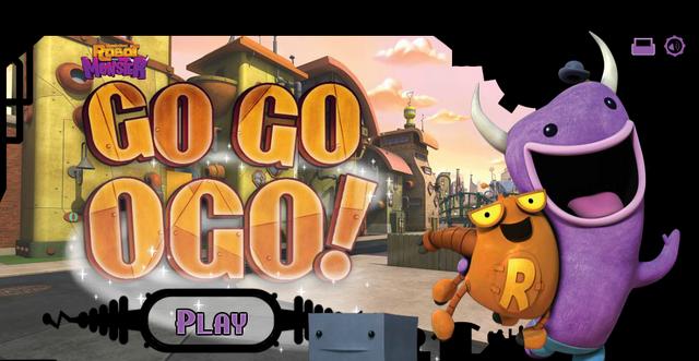 File:Robot Monster Go Go Ogo Play Kids Games Nick Games.png