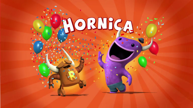 File:Hornica titlecard.PNG