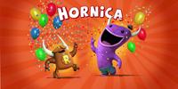 Hornica