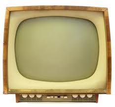 File:TV10.jpg