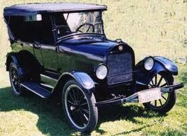 File:CAR12.jpg