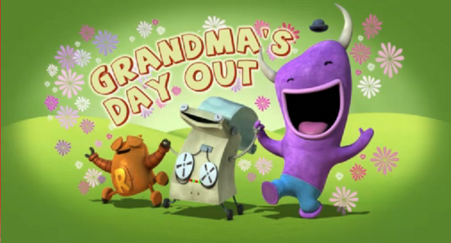 File:Grandma's Day out.png