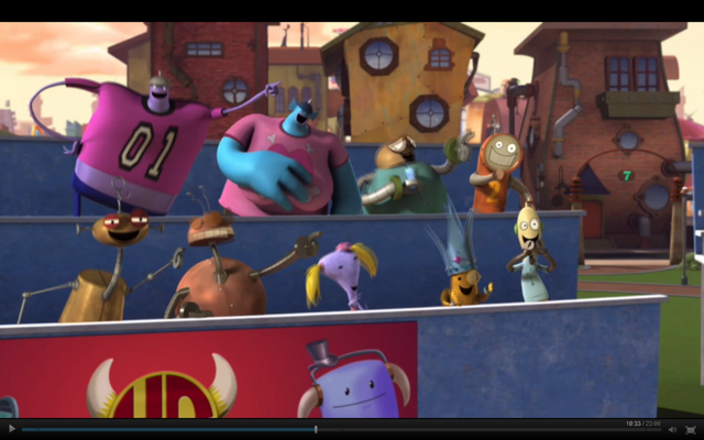 File:Perry in crowd.png