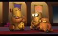 Thumbnail for version as of 20:28, November 8, 2012