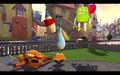 Thumbnail for version as of 19:47, November 6, 2012
