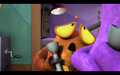 Thumbnail for version as of 05:46, September 1, 2012