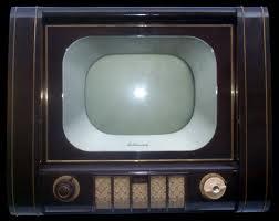 File:TV67.jpg