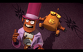 Thumbnail for version as of 03:57, October 20, 2012
