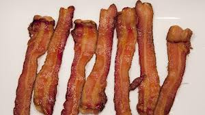 File:BACON12.jpg