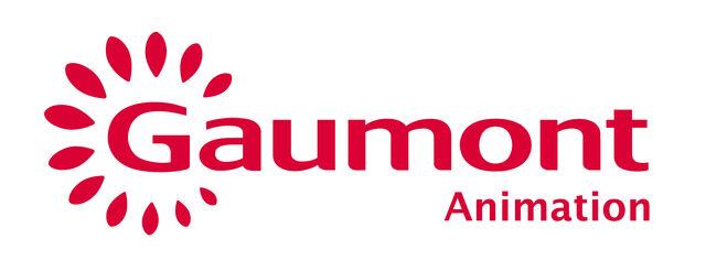 File:Gaumont-animation-ex-gaumont-alphanim.jpg