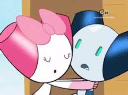 File:Robot Girl 3.jpg