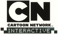 Cartoonnetworkinteractive2011 (1)