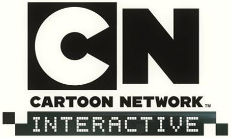 File:Cartoonnetworkinteractive2011 (1).png