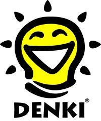 File:DenkiLogo.jpg