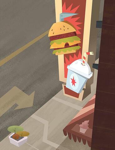 File:Burgershop.jpg