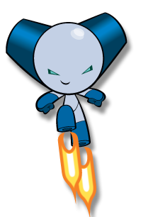 File:Main Page Robotboy.png