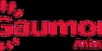 Gaumont Animation
