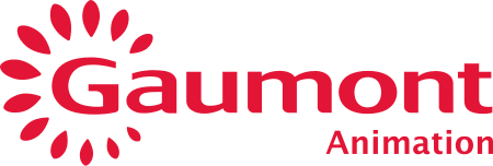 File:Gaumont Animation logo.png