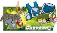 4627b CN RobotBoy BG