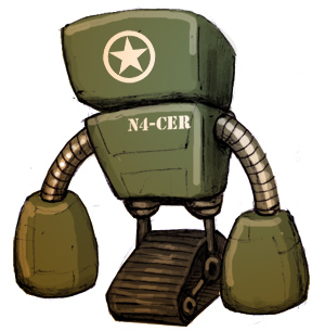 N4cer