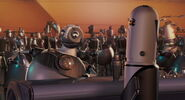 Robots-disneyscreencaps.com-5788