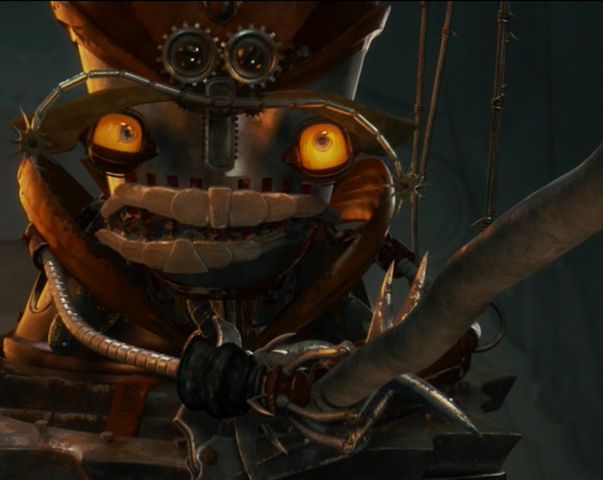 File:Robots Madame Gasket Scared.png