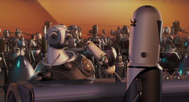 File:Robots-disneyscreencaps.com-5790.jpg