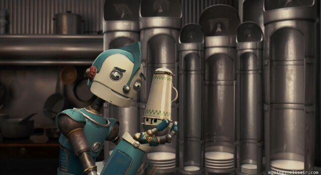 File:Wonderbot001.jpg