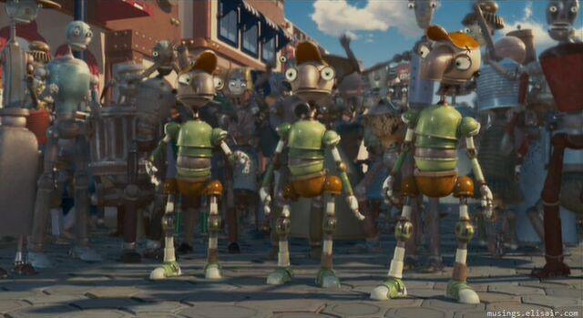 File:Rivet Town Robot002.jpg