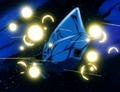 Triumvirate Starship 10.png