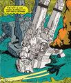 Thumbnail for version as of 04:12, September 12, 2011