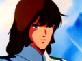 Prelude to Battle Sean 1.png