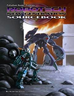 File:New Gen RPG cover.jpg