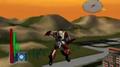 Robotech Battlecry Defending Civil center 3.png