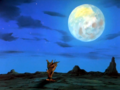 Holy cow thats a big moon.png