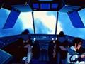 Volunteers Inside Space Shuttle 1.png