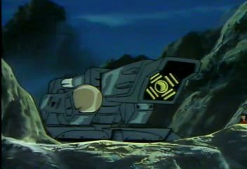 File:Mobile-sync-cannon2.jpg