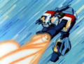 Half Moon Hovertank 2.png
