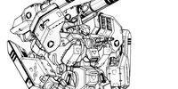 MBR-08-Mk. VI Spartan