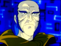Stardust Robotech Master 2.png