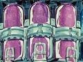 Thumbnail for version as of 19:04, September 17, 2014