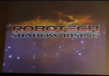 File:Shadow rising.png