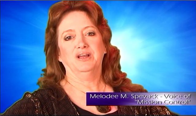 File:Melodee M Spevack.png